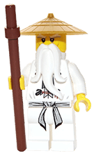 The response he received from Lego customer support representative Richard was nothing short of amazing.