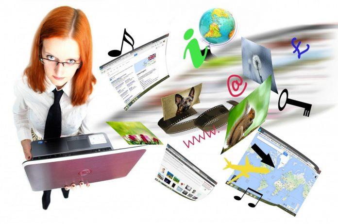 "alt=""Social Media analytics keep close track of essential social metrics"""