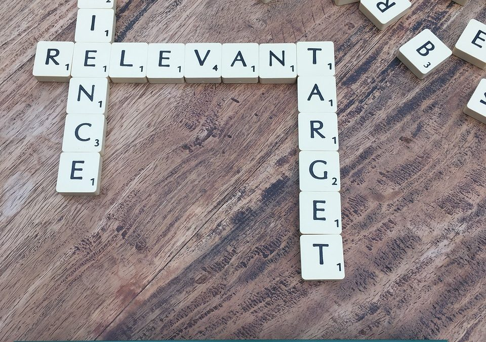 For SEO Engagement Your Content Marketing Must be Relevant
