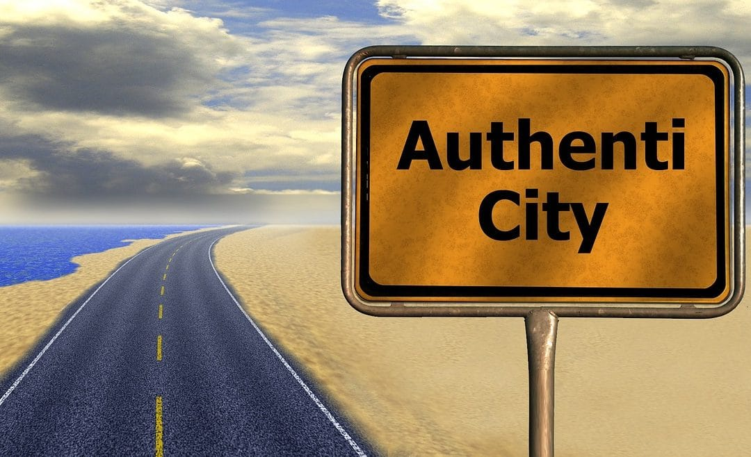 Your Brand's Authenticity Must be Unscripted and Genuine