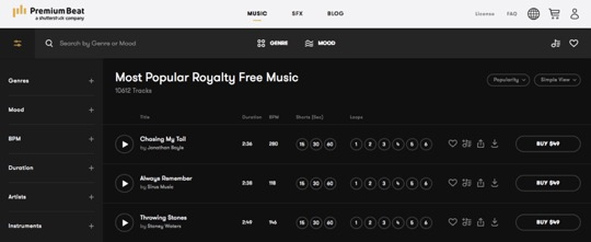 royalty free music,royalty-free music,royalty free,royalty-free,music,soundtrack,video,video soundtrack