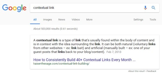 keywords,keyword,shorttail keyword,longtail keyword,google,google question box,google search,search query,seo,search engine optimization,content,content marketing