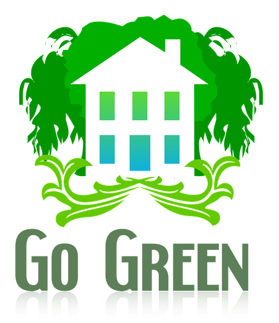 "alt=""Go green at home"""
