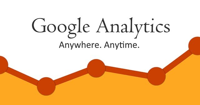 Improve Your Search Rankings Using Google Search Console