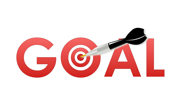 Before you can identify the optimum metrics to track and the best social analytics tools for your needs it's important to identify your goals