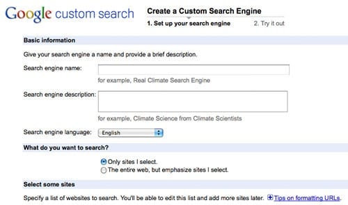 search box,search,seo,search optimization,website readability,website legibility,content,organize content,site navigation,navigation,consistent design,design,screen resolution,registration forms,registration,subscribe,images,animation,whitespace,white space,background music,test,test some more,kiss principle,keep it simple stupid,