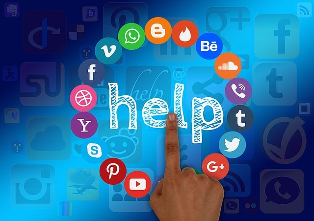 You can use social analytics tools to help you find out which sites are sending you the most traffic and which are best for leads and sales
