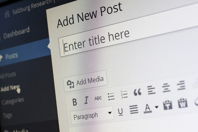 You need to post to social media sites consistently, there's far less consensus about just how often to post