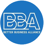 IAA Better Business Alliance
