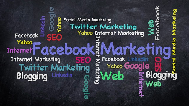 "alt=""Branding using social media marketing is the core of building your business."""