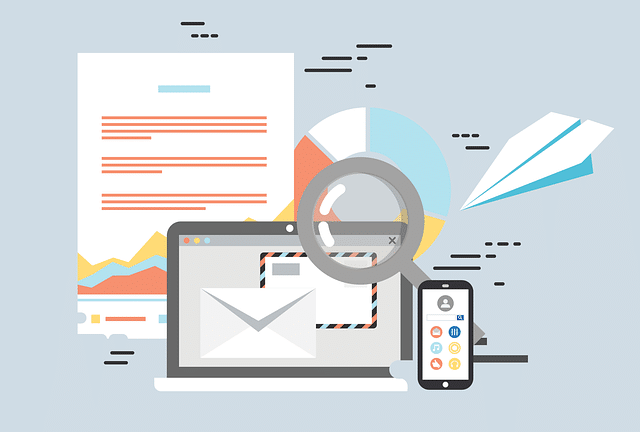 Email is one of the most testable forms of marketing