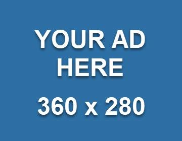 Ad 360x280