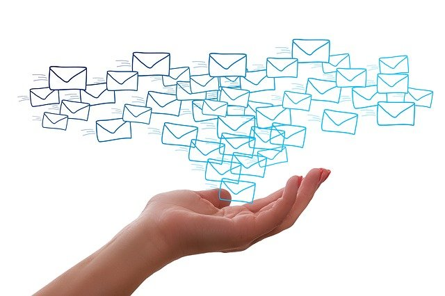 47+ Email Best Practices To Help Your Marketing Succeed