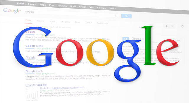 Get Your Site Properly Indexed By Google In Ten Easy Steps