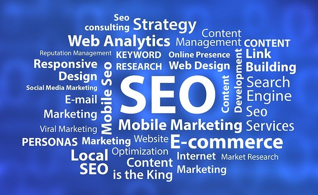 11 tips for better local business search ranking