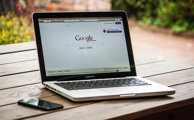 How to prepare for Google's SEO rank change *